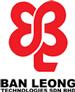 Ban Leong